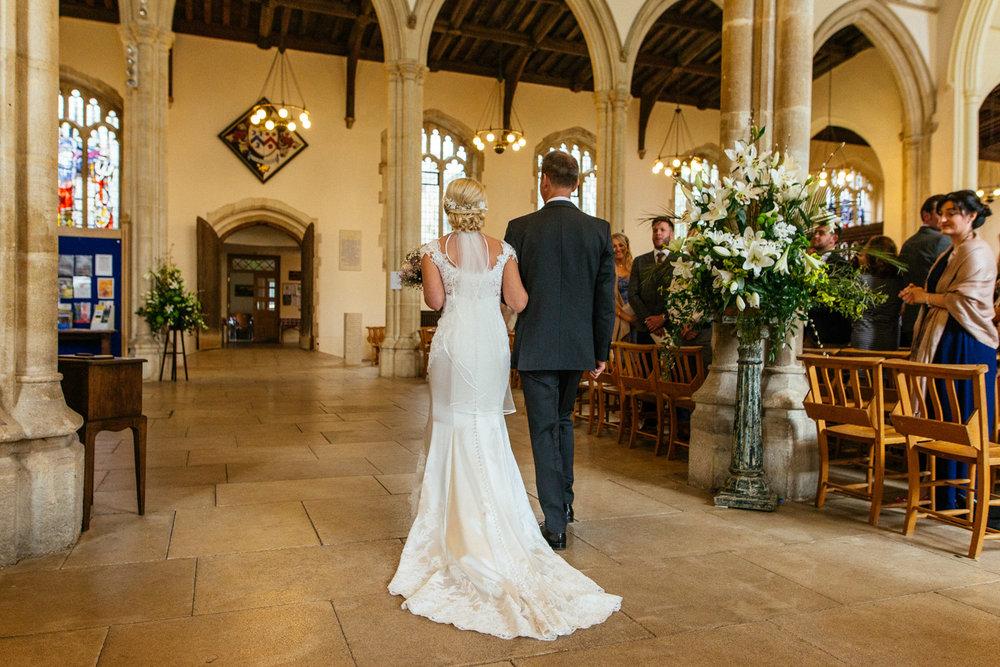 Laura-and-James-Wedding-Highlights-18.jpg