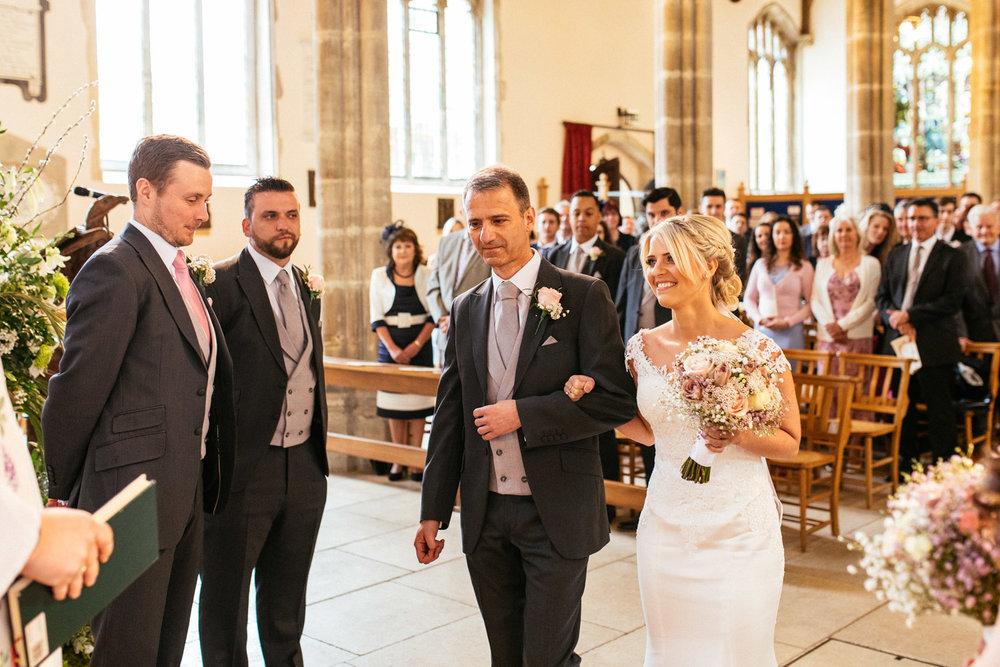 Laura-and-James-Wedding-Highlights-22.jpg