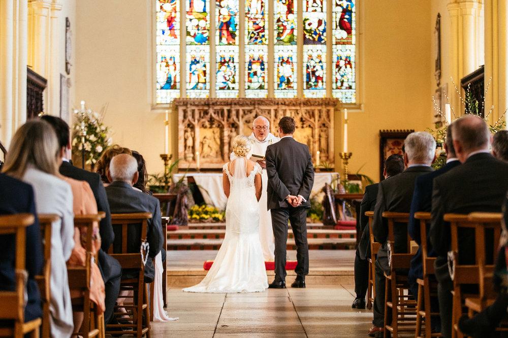 Laura-and-James-Wedding-Highlights-24.jpg