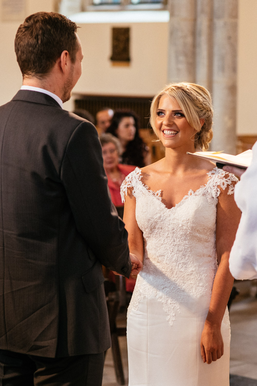 Laura-and-James-Wedding-Highlights-27.jpg