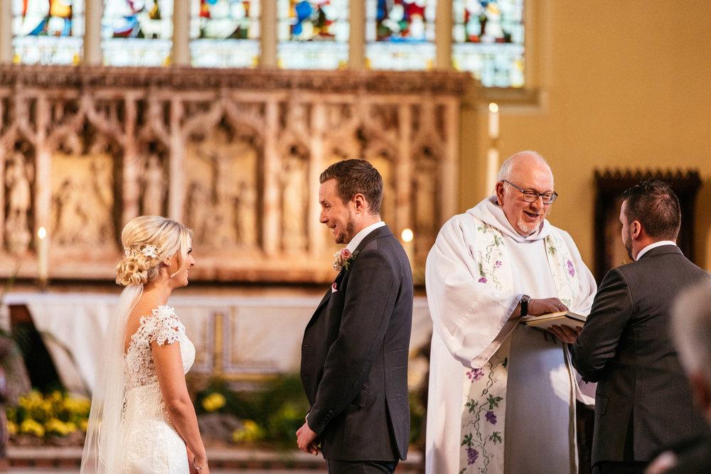 Laura-and-James-Wedding-Highlights-28.jpg