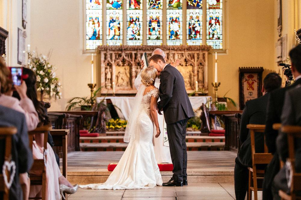 Laura-and-James-Wedding-Highlights-30.jpg