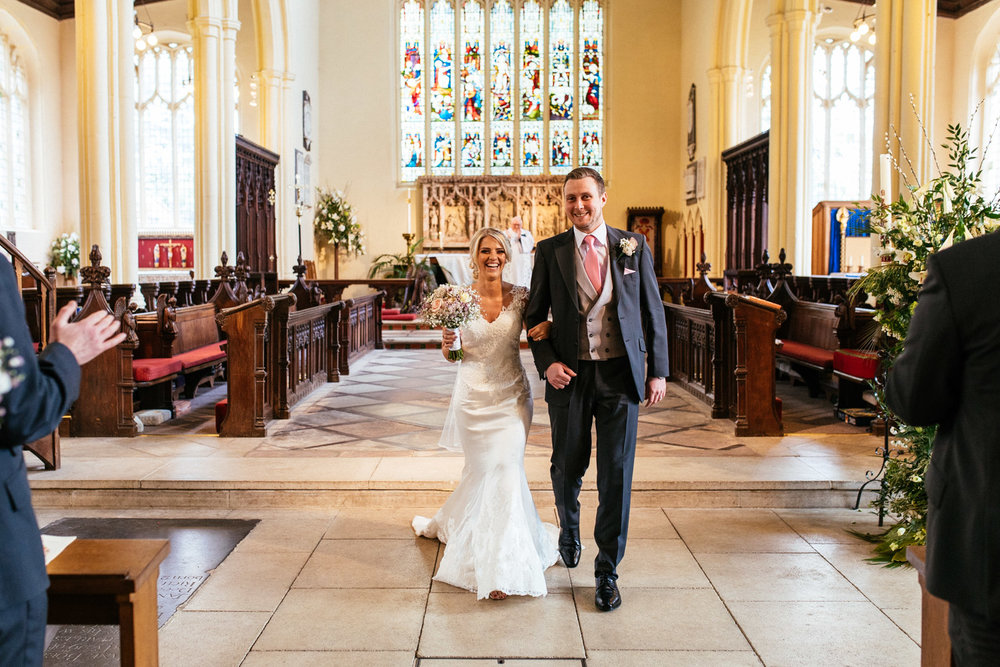 Laura-and-James-Wedding-Highlights-32.jpg