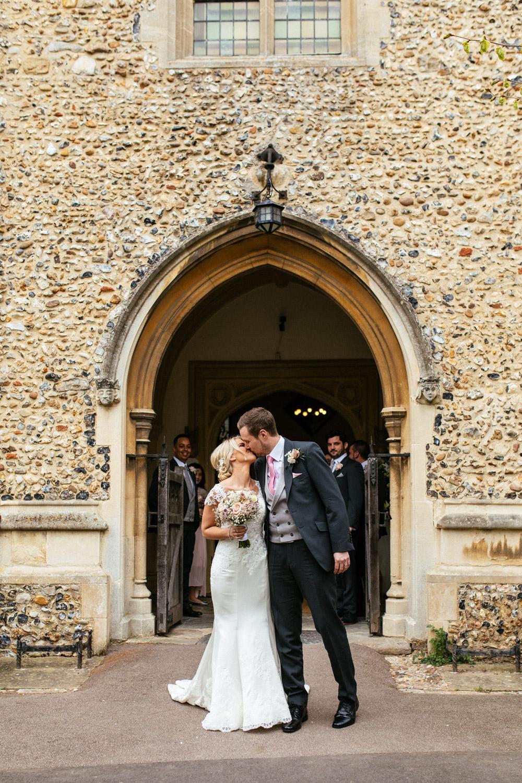 Laura-and-James-Wedding-Highlights-34.jpg