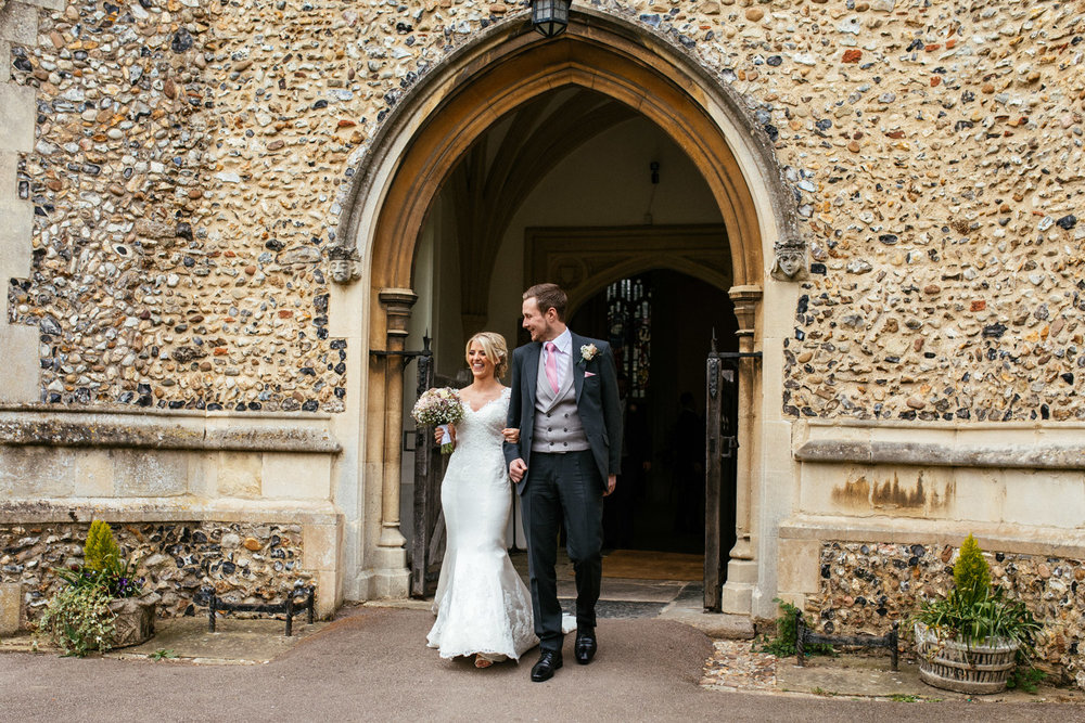 Laura-and-James-Wedding-Highlights-33.jpg