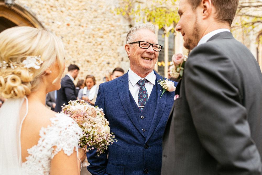 Laura-and-James-Wedding-Highlights-35.jpg