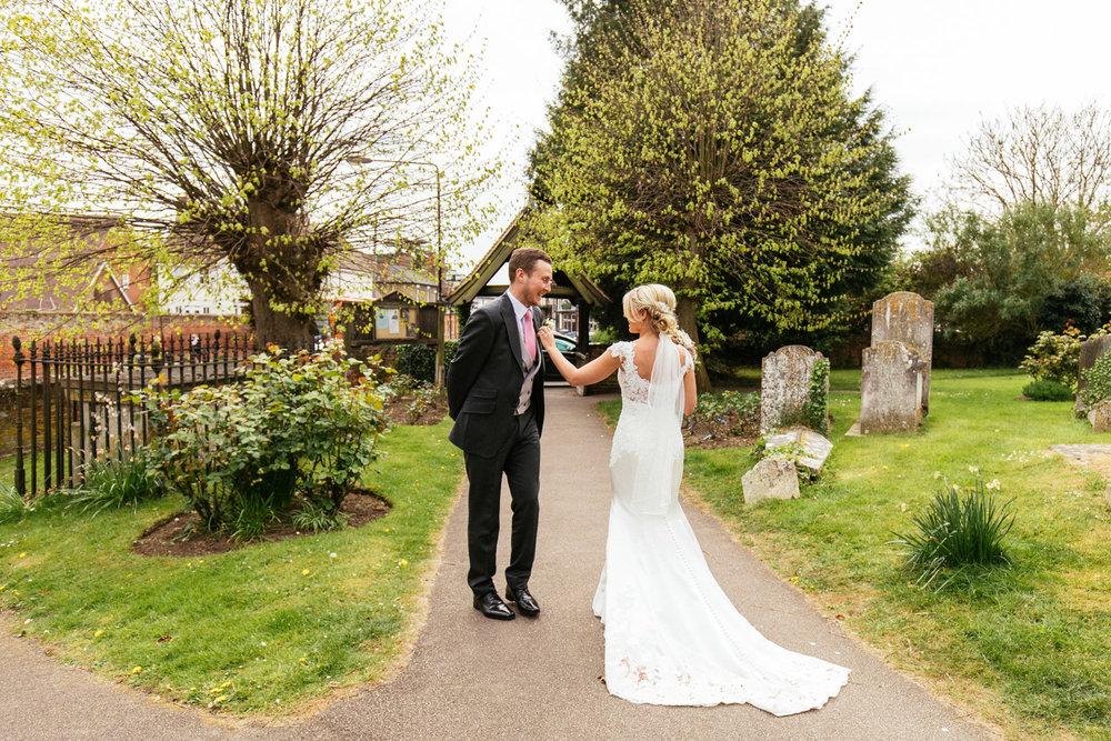 Laura-and-James-Wedding-Highlights-38.jpg