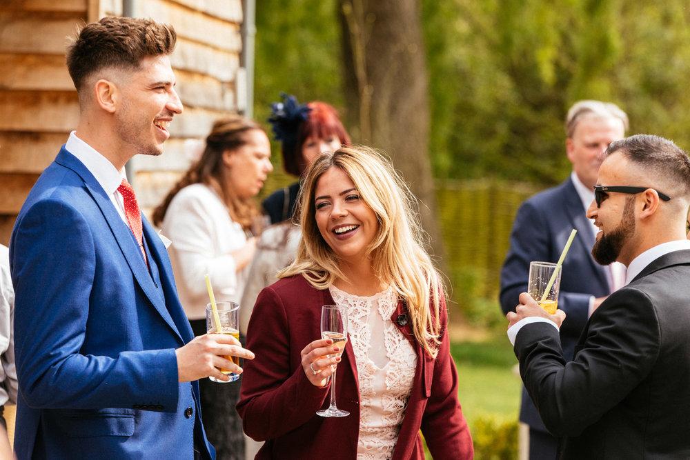Laura-and-James-Wedding-Highlights-44.jpg
