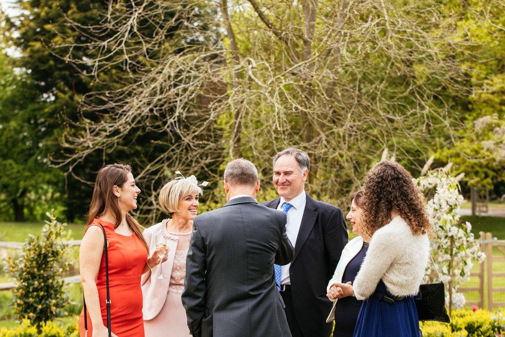 Laura-and-James-Wedding-Highlights-45.jpg