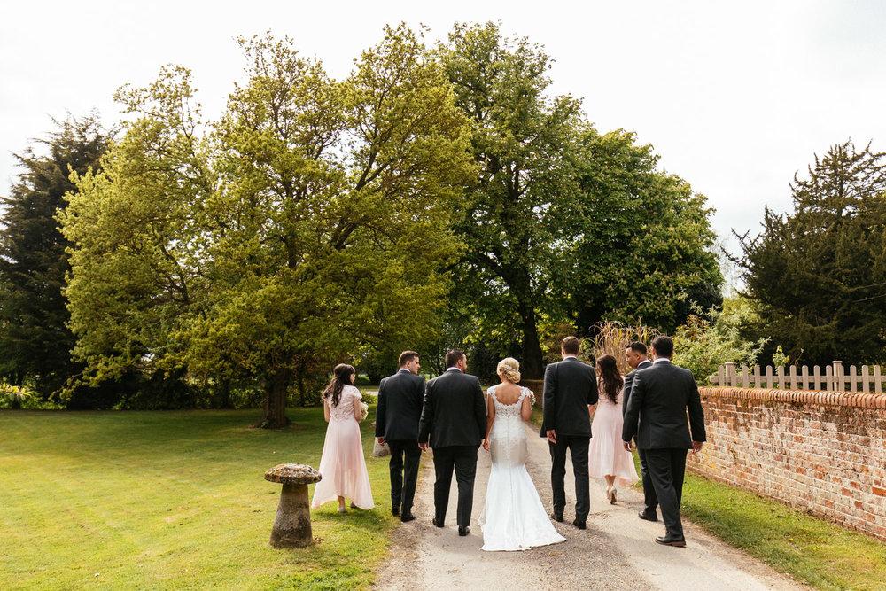 Laura-and-James-Wedding-Highlights-51.jpg