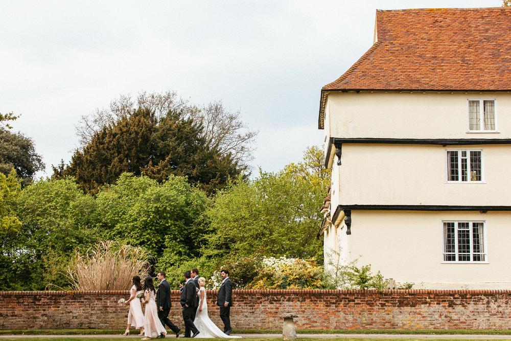 Laura-and-James-Wedding-Highlights-52.jpg