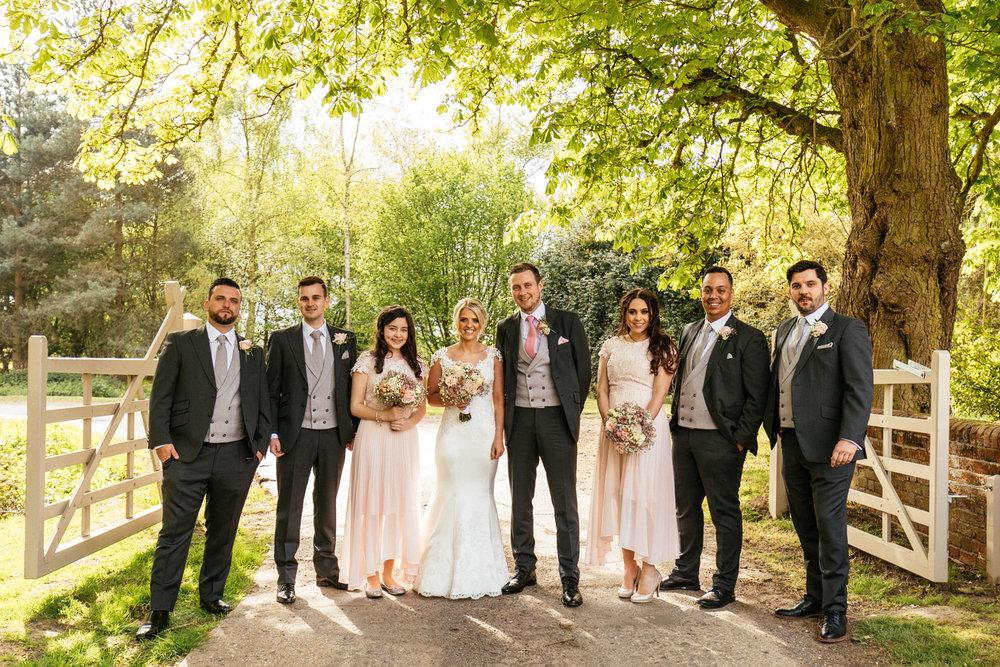 Laura-and-James-Wedding-Highlights-53.jpg