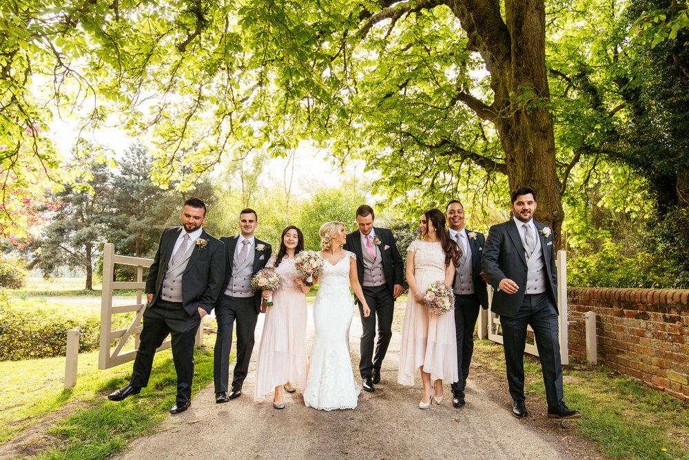 Laura-and-James-Wedding-Highlights-54.jpg