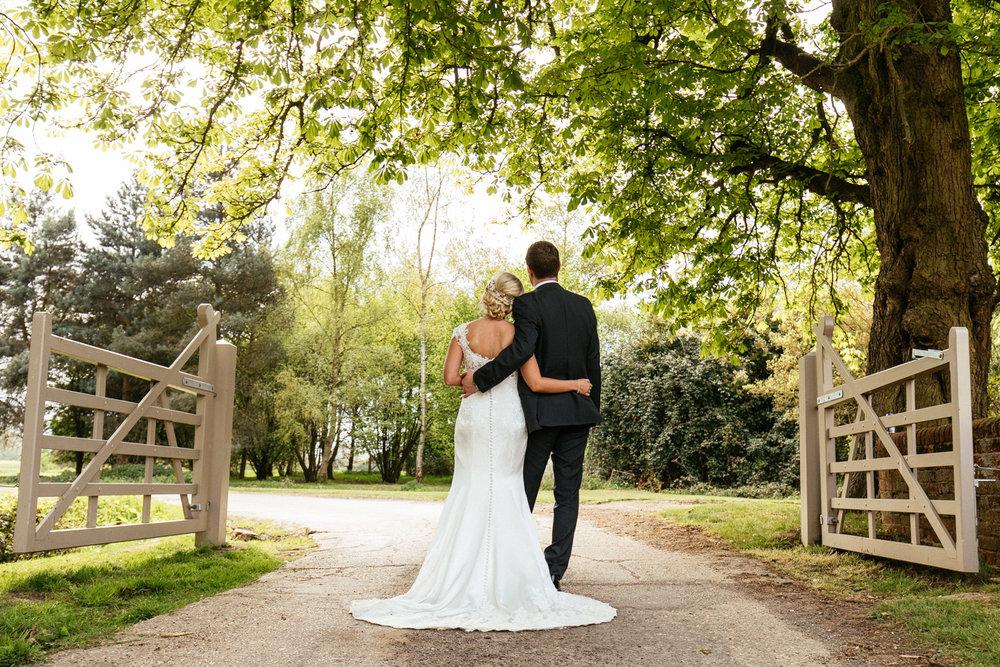 Laura-and-James-Wedding-Highlights-56.jpg