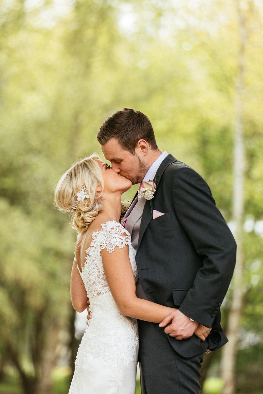 Laura-and-James-Wedding-Highlights-59.jpg