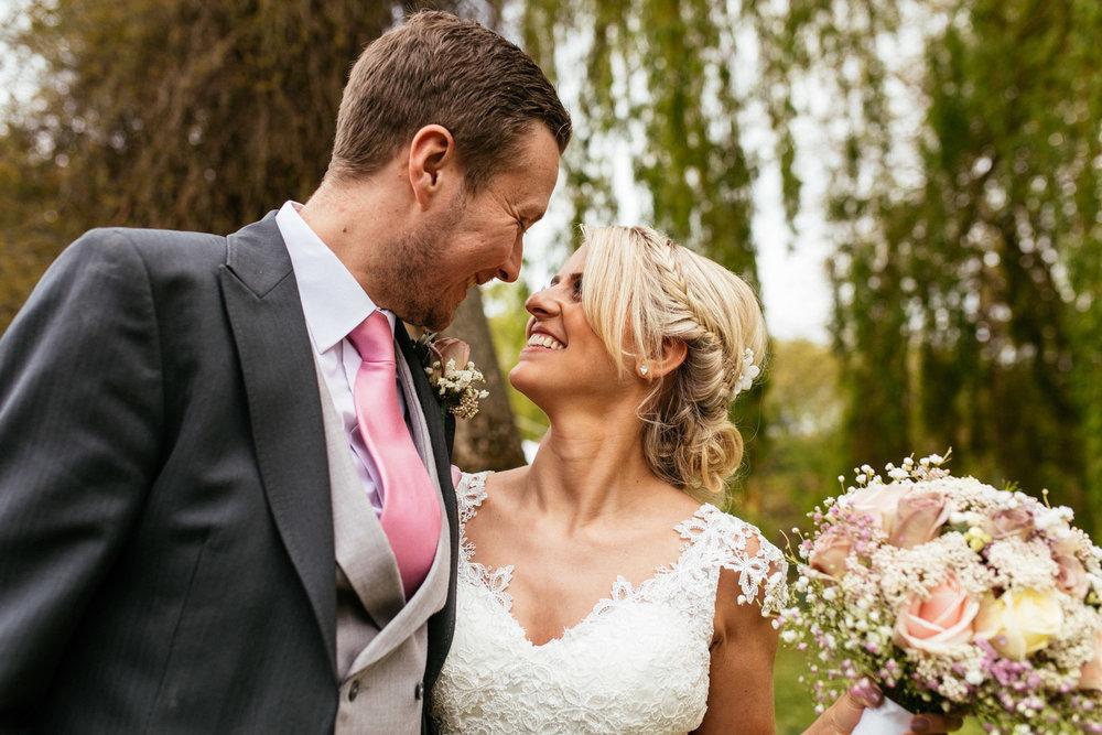 Laura-and-James-Wedding-Highlights-60.jpg