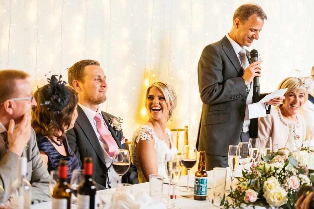 Laura-and-James-Wedding-Highlights-63.jpg