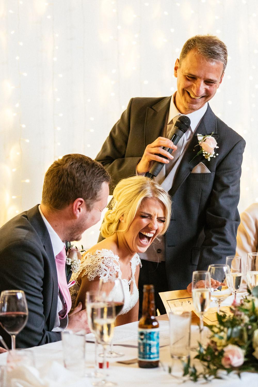 Laura-and-James-Wedding-Highlights-65.jpg