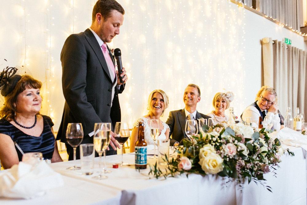 Laura-and-James-Wedding-Highlights-69.jpg