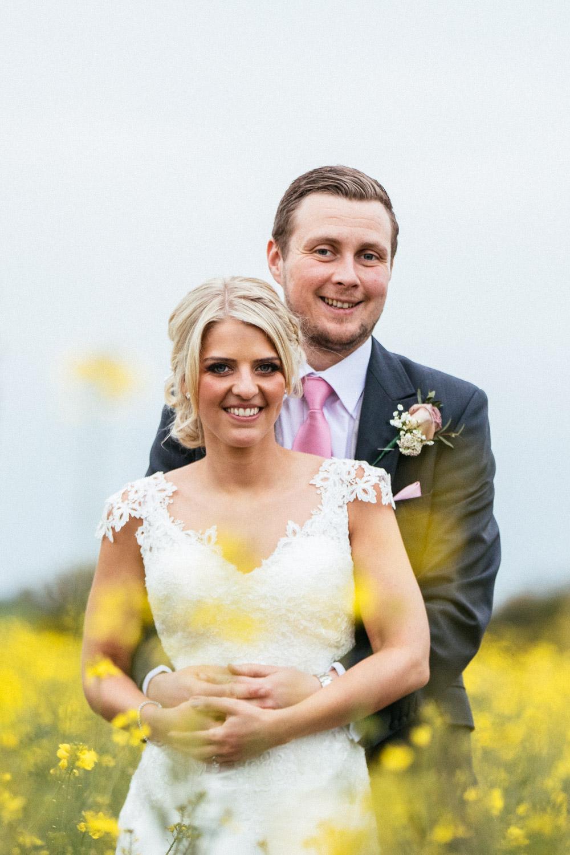Laura-and-James-Wedding-Highlights-75.jpg