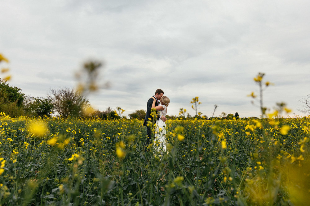 Laura-and-James-Wedding-Highlights-77.jpg