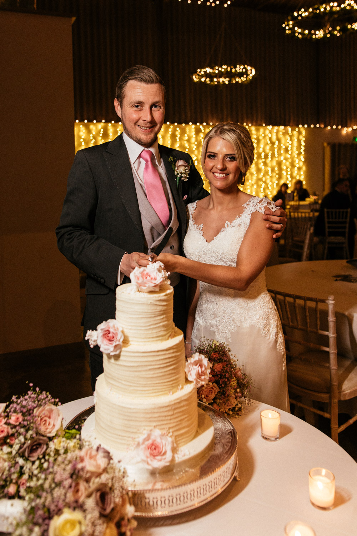 Laura-and-James-Wedding-Highlights-80.jpg