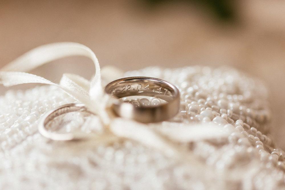 Zoe-and-Markus-Wedding-Highlights-2.jpg