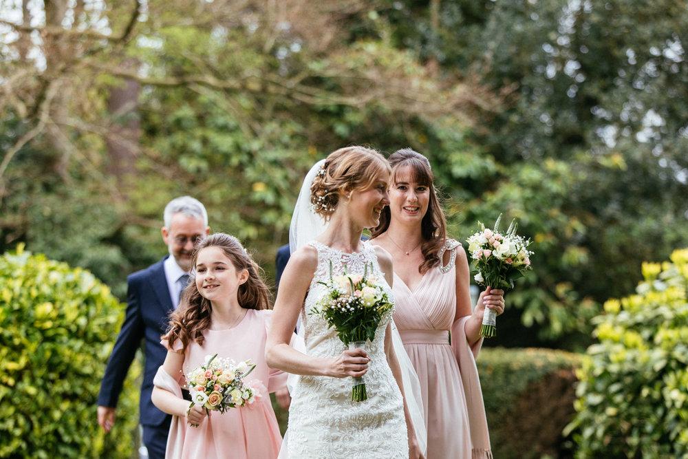 Zoe-and-Markus-Wedding-Highlights-3.jpg