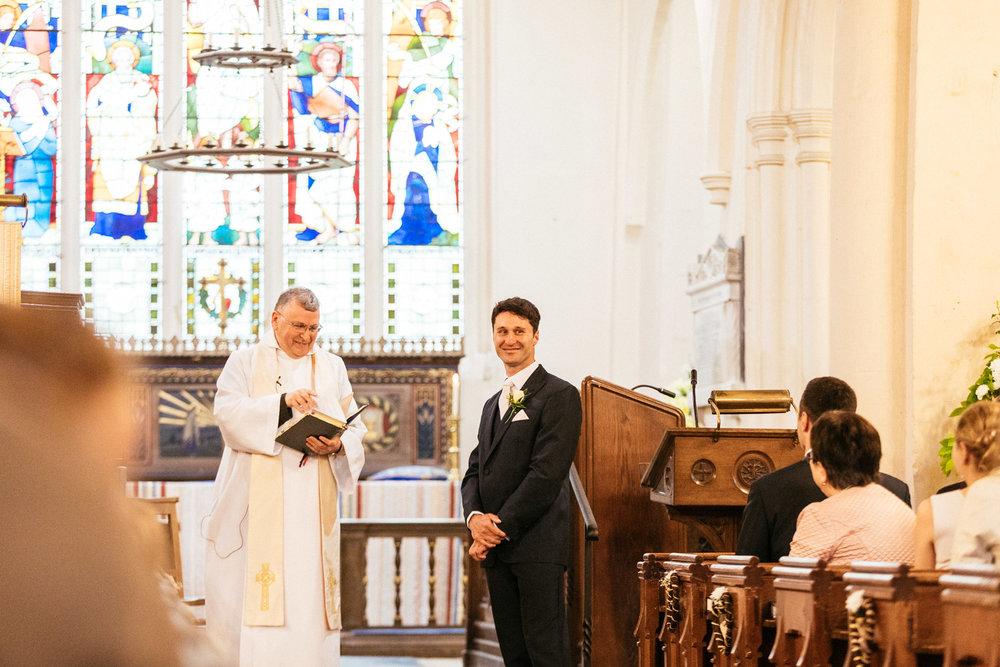 Zoe-and-Markus-Wedding-Highlights-4.jpg