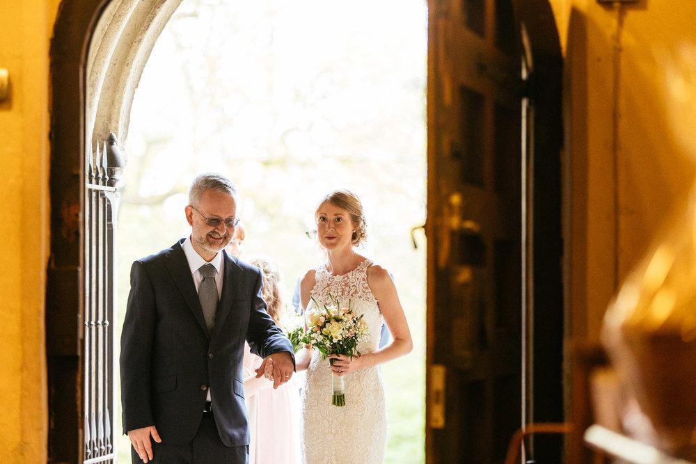 Zoe-and-Markus-Wedding-Highlights-5.jpg