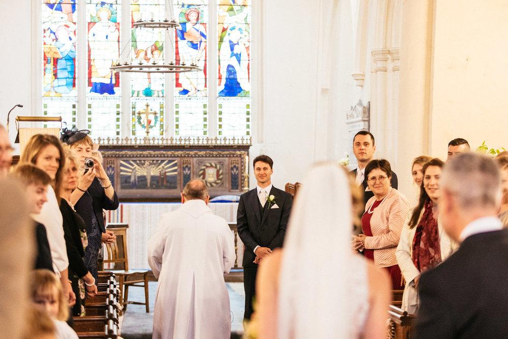 Zoe-and-Markus-Wedding-Highlights-6.jpg