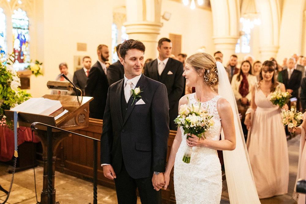 Zoe-and-Markus-Wedding-Highlights-7.jpg