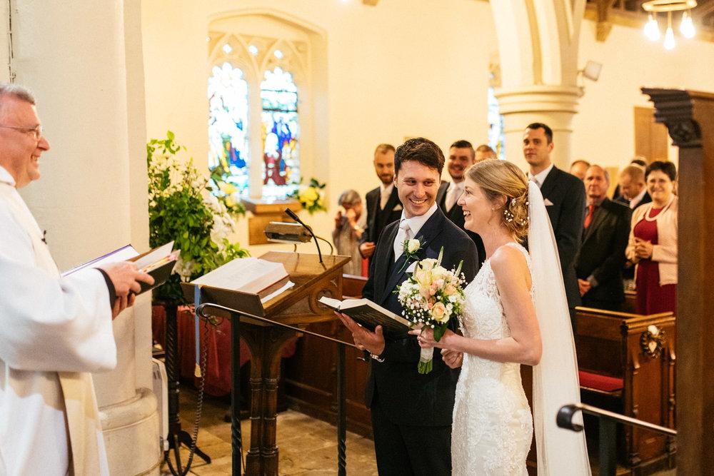 Zoe-and-Markus-Wedding-Highlights-9.jpg
