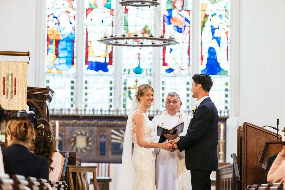 Zoe-and-Markus-Wedding-Highlights-11.jpg