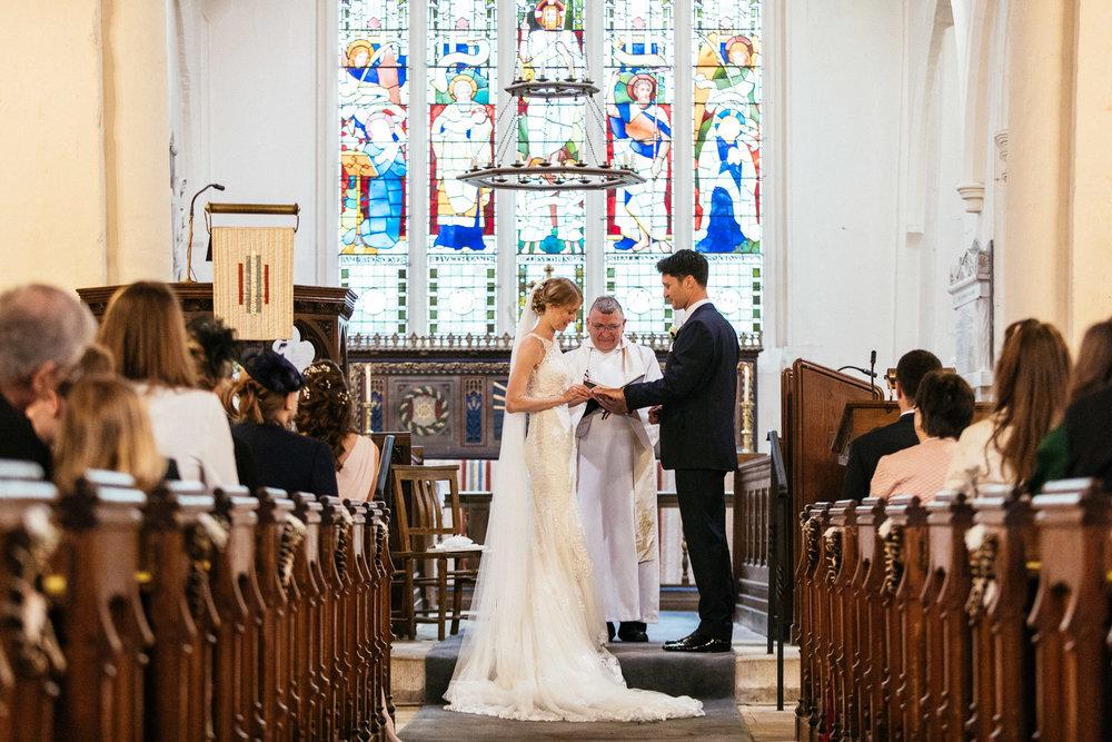 Zoe-and-Markus-Wedding-Highlights-10.jpg