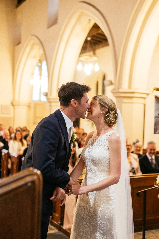 Zoe-and-Markus-Wedding-Highlights-13.jpg