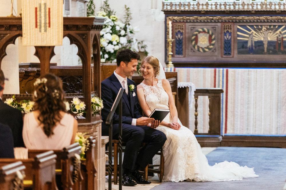 Zoe-and-Markus-Wedding-Highlights-16.jpg