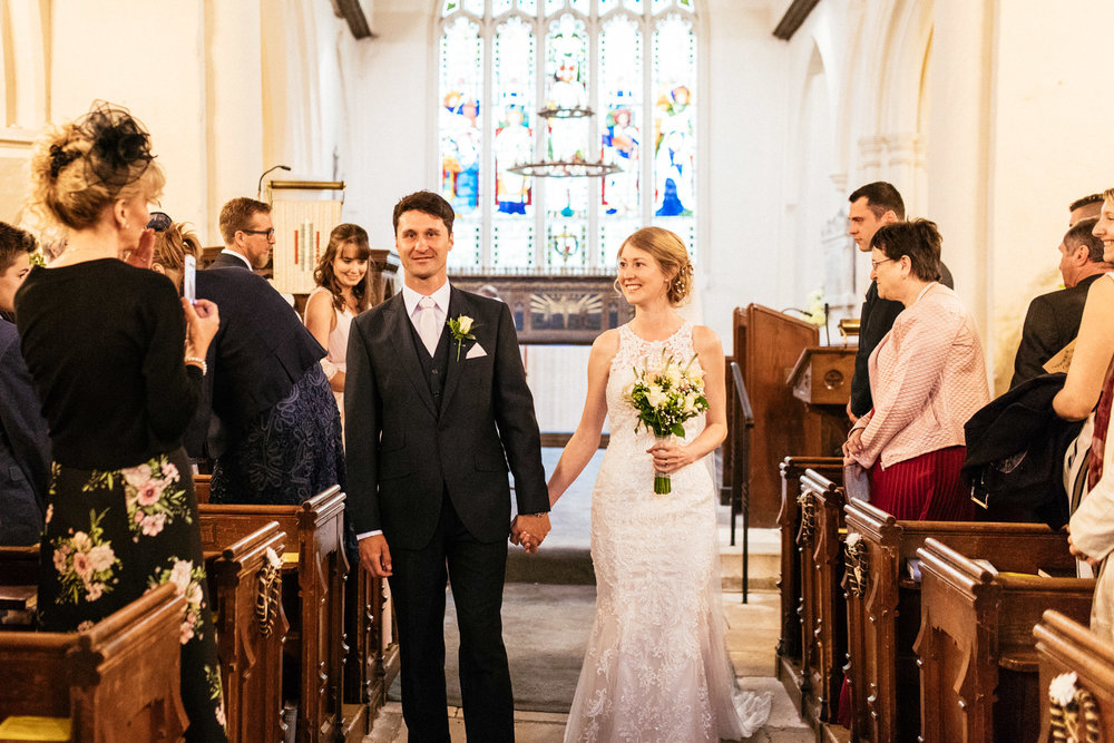 Zoe-and-Markus-Wedding-Highlights-17.jpg
