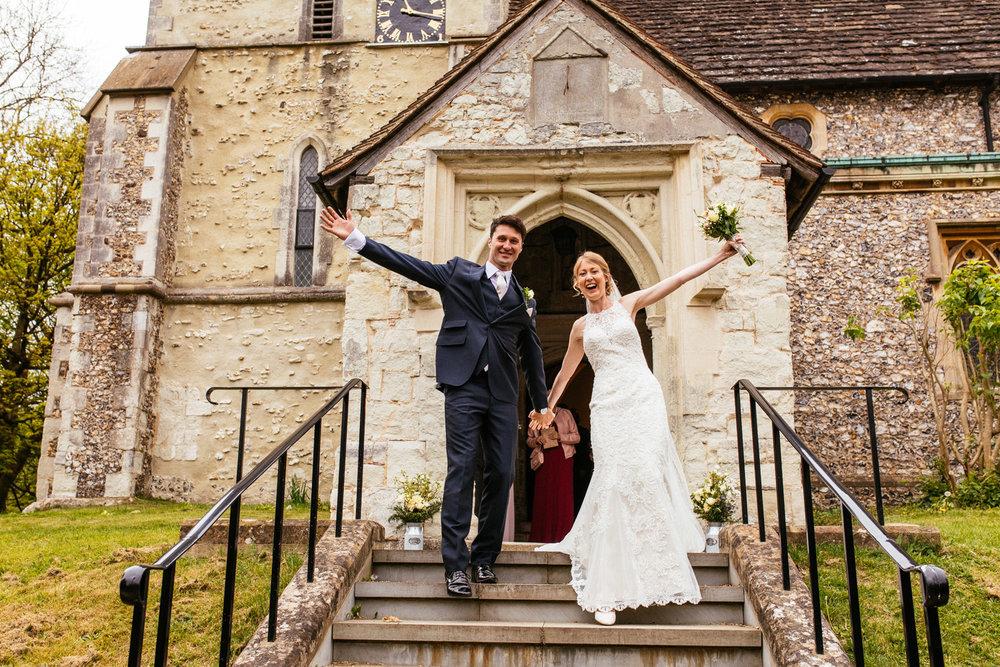 Zoe-and-Markus-Wedding-Highlights-19.jpg