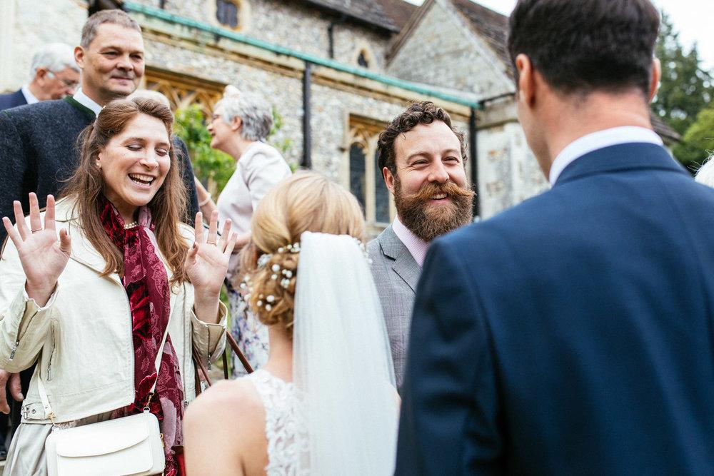 Zoe-and-Markus-Wedding-Highlights-21.jpg