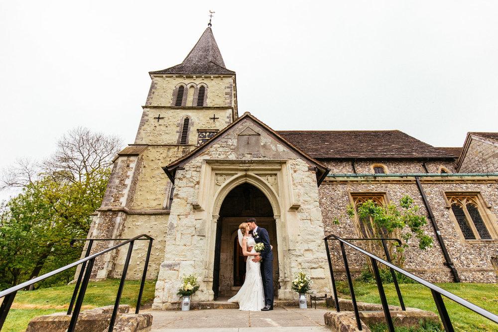 Zoe-and-Markus-Wedding-Highlights-22.jpg