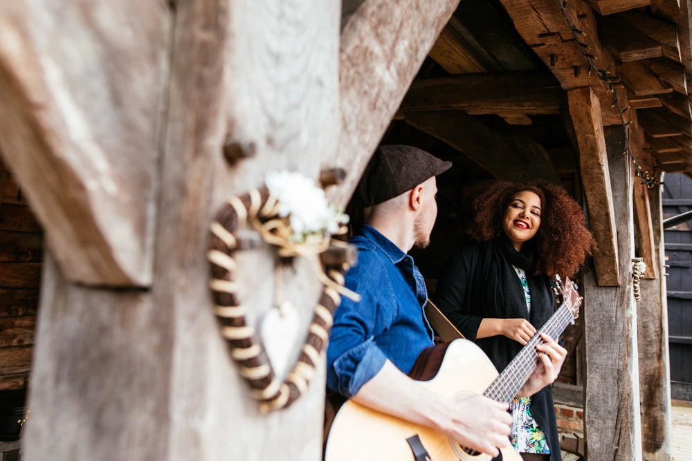 Zoe-and-Markus-Wedding-Highlights-32.jpg