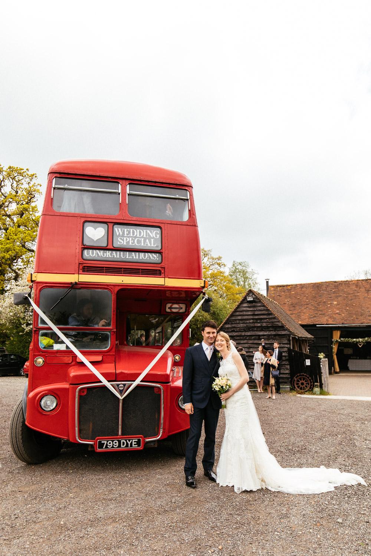Zoe-and-Markus-Wedding-Highlights-33.jpg