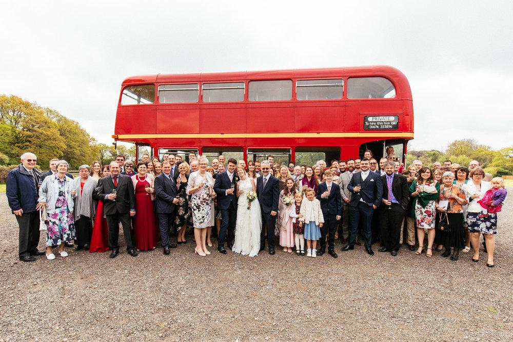 Zoe-and-Markus-Wedding-Highlights-34.jpg