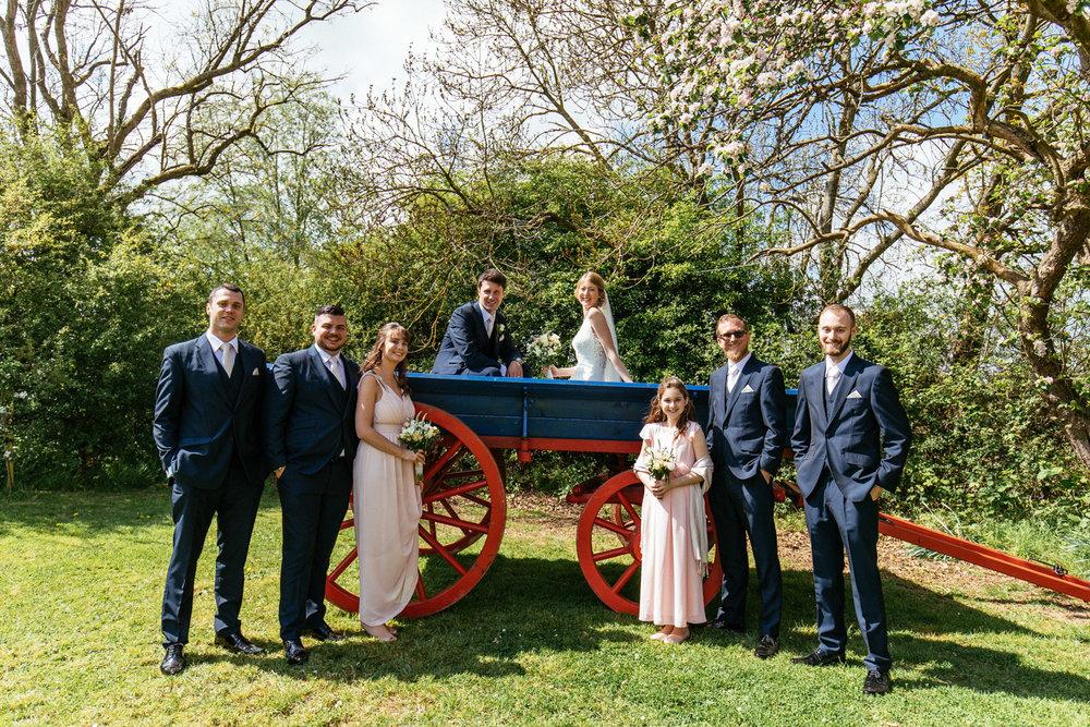 Zoe-and-Markus-Wedding-Highlights-37.jpg