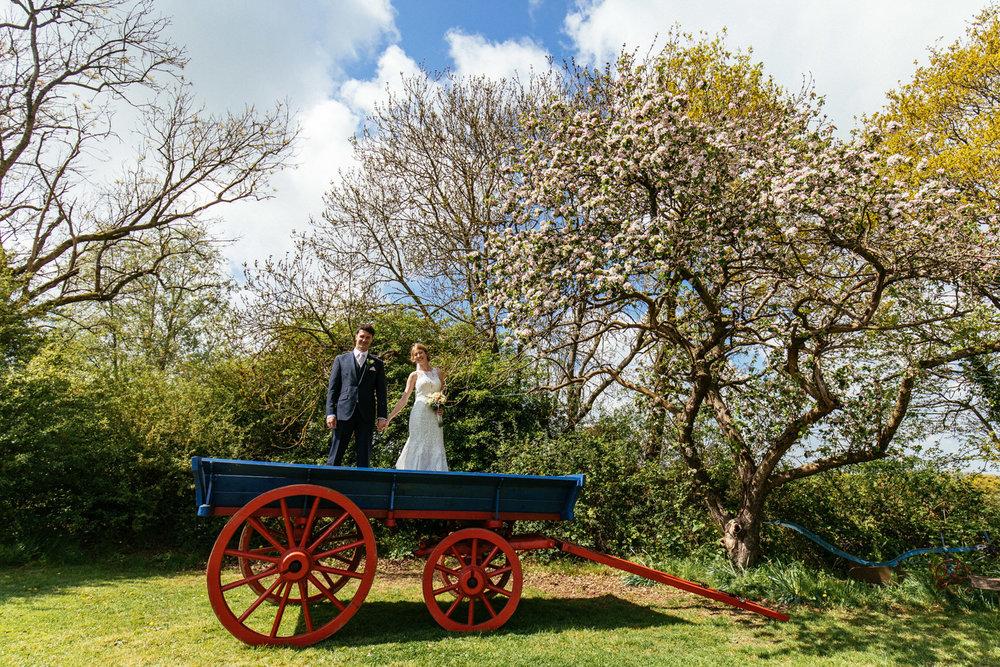 Zoe-and-Markus-Wedding-Highlights-38.jpg