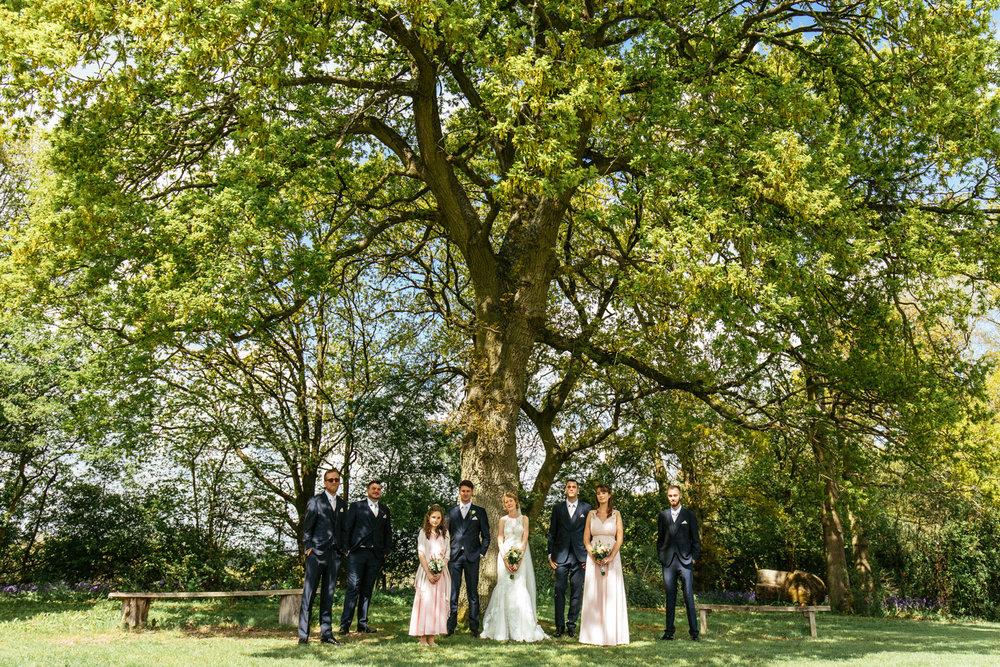 Zoe-and-Markus-Wedding-Highlights-39.jpg