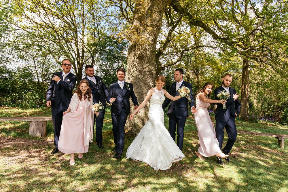Zoe-and-Markus-Wedding-Highlights-40.jpg