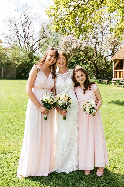 Zoe-and-Markus-Wedding-Highlights-42.jpg