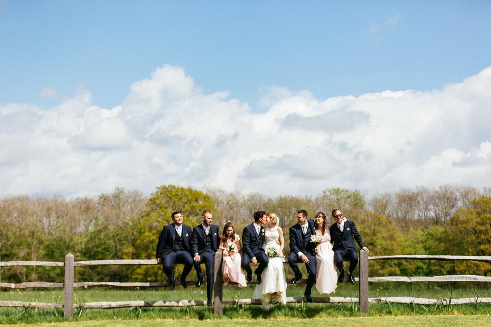 Zoe-and-Markus-Wedding-Highlights-44.jpg
